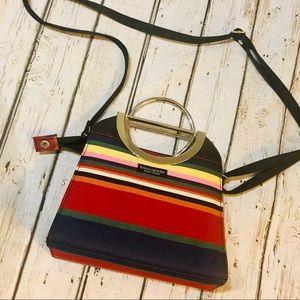 90s Vintage Kate Spade Bag